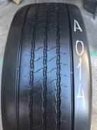 Bridgestone R-Steer 002. всесезонные, 2018 год, б/у, износ 50%
