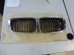 Решетка радиатора. BMW M3, E46 BMW 3-Series, E46