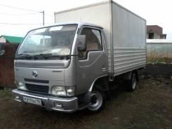 Dongfeng. Продаётся грузовик dongfeng, 3 200куб. см., 1 500кг., 4x2