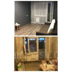 Ремонт квартир любой сложности, под ключ по доступной цене