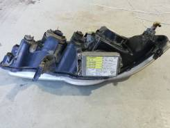 Фара. Honda Odyssey, RA7, RA6 Двигатель F23A