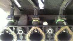 Инжектор. Chevrolet Epica, V250 Двигатели: LBK, LBM, LF3, LF4