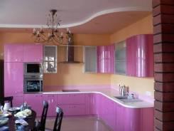 Изготовлю и установлю: шкаф- купе, кухню, стол (частное лицо)