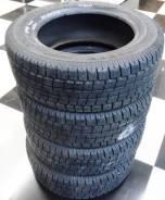 Pirelli Winter Ice Storm. Зимние, без шипов, 2006 год, 5%, 4 шт