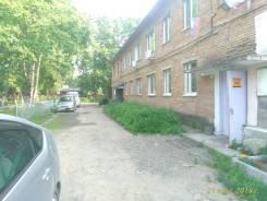 2-комнатная, улица Александровича 13. Садгород, частное лицо, 40кв.м. Дом снаружи
