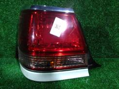 Стоп сигнал Toyota Crown, GS171; 30-291, левый задний
