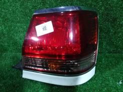 Стоп сигнал Toyota Crown, GS171; 30-291, правый задний