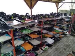 Сноуборды от 80 до 165см из Японии! от 6000руб