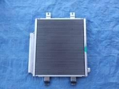 Радиатор кондиционера. Daihatsu Mira, L275S, L275V, L285S, L285V