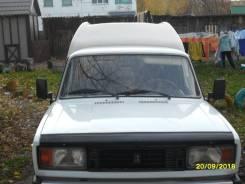 ГАЗ 3302. Продам , 1 700куб. см., 500кг., 4x2