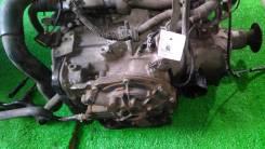Акпп MAZDA MPV, LW5W, GY; 4WD, 2 PODDONA B6204