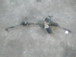 Рулевая рейка HONDA MOBILIO SPIKE, GK1;GB2;GB1;GK2, L15A