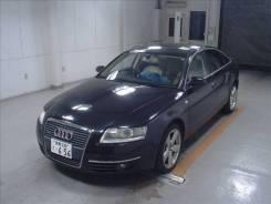 Обшивка капота. Audi A6 allroad quattro, 4FH Audi S6, 4F2, 4F5 Audi A6, 4F2, 4F5, 4F2/C6, 4F5/C6 ASB, AUK, BNG, BPP, BSG, BAT, BBJ, BDW, BDX, BKH, BLB...