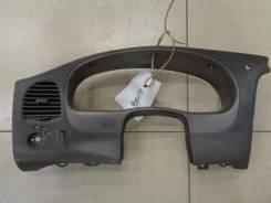 Накладка на торпедо Ford Explorer U152 2001-2005 Номер двигателя EFI (ENNE0)