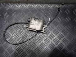Блок круиз контроля Ford Mondeo 2