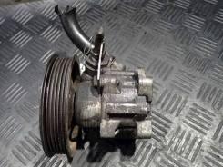 Насос гидроусилителя руля (ГУР) Saab 9 5 (1997-2005)