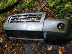 Бампер. Land Rover Freelander, L359 Двигатели: 204PT, 224DT, B6324S