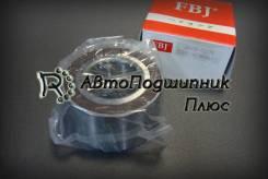 Подшипник DAC4280W-2ACS40, JWB-3074 (FBJ) 42*80*45 GA2A-33-047, FB01-26-151C F L/R