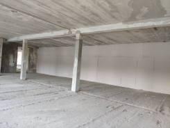 Теплые производственные помещение от 50 кв. м. Второй этаж. 1 200кв.м., улица Шкотова 17, р-н Железнодорожный