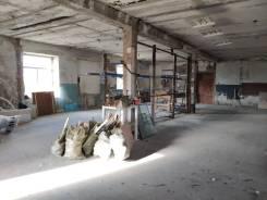 Сдам Производственное помещение 230 кв. м. 230кв.м., улица Шкотова 17, р-н Железнодорожный