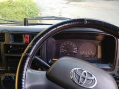 Toyota Dyna. Продается грузовик Toyota DYNA, 2 000кг., 4x2