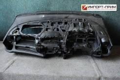 Торпедо Honda FIT SHUTTLE