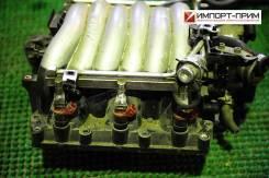 Инжектор Volkswagen PASSAT [078133551BA]