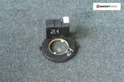 Датчик положения руля Lexus LS460