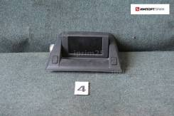 Монитор Bmw X3