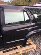 Дверь Toyota Hilux Surf 185