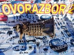 Коробка переключения передач. Лада 2104, 2104 Лада 2105, 2105 Лада 2106, 2106 Лада 2107, 2107