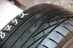 Goodyear Excellence. Летние, 30%, 4 шт