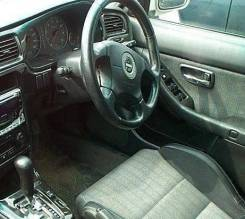 Руль. Subaru Legacy, BH9, BH5, BHE, BHC Двигатели: EJ25, EJ20, EZ30. Под заказ