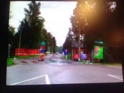 Продаю участок Москва Звезда-95. 10кв.м., собственность, электричество, вода, от частного лица (собственник)