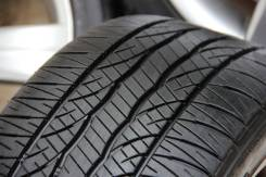 Dunlop SP Sport 5000M. Летние, 2013 год, 5%, 4 шт