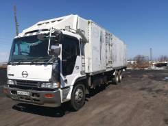 Hino Profia. Продам грузовик , 21 000куб. см., 20 000кг., 4x2