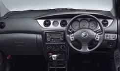 Руль. Daihatsu YRV, M201G, M211G, M200G Двигатели: K3VET, K3VE, EJVE. Под заказ