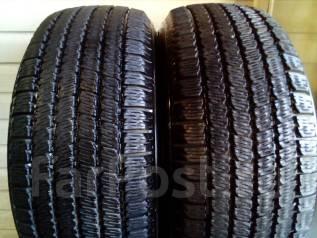Michelin Maxi Ice. Зимние, без шипов, 2009 год, 10%, 2 шт