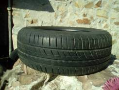 Pirelli Cinturato P1. Летние, 2015 год, 40%, 1 шт