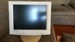 """ArtScan. 15"""", технология ЖК (LCD)"""