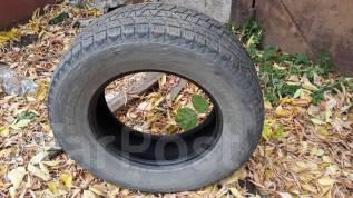 Bridgestone. Зимние, без шипов, 30%, 4 шт