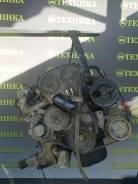 Двигатель в сборе. Mitsubishi Mirage, CM2A Двигатель 4G15