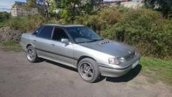 Subaru Legacy. механика, 4wd, 2.0, бензин