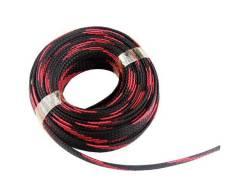 Высококачественная оплетка типа «змеиная кожа» URAL (Урал) WP-DB0GA