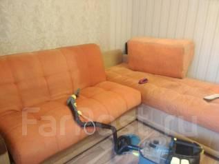 Химчистка чистка мебели, дивана, матраса, ковров! Цены низкие!
