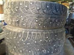"""Продам зимние колёса R14 185/65. x14"""" 5x100.00 ET45"""