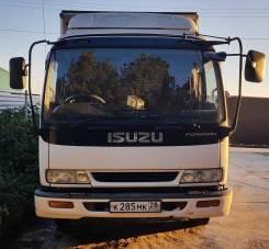 Isuzu Forward. Продается грузовик , 8 200куб. см., 3 000кг., 4x2