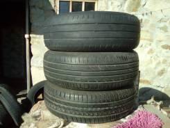 Bridgestone, 185/65 D15