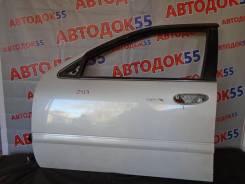 Дверь Nissan Cefiro, Maxima, левая передняя A32