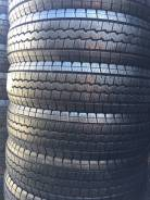 Dunlop Winter Maxx SV01. Зимние, без шипов, 2016 год, 5%, 4 шт
